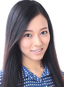 青山恵梨子2.png